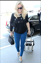 Celebrity Photo: Jenny McCarthy 1960x3000   566 kb Viewed 41 times @BestEyeCandy.com Added 35 days ago