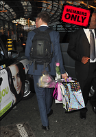 Celebrity Photo: Paris Hilton 2223x3154   1.6 mb Viewed 2 times @BestEyeCandy.com Added 18 days ago