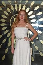 Celebrity Photo: Lindsay Lohan 2286x3424   693 kb Viewed 35 times @BestEyeCandy.com Added 18 days ago