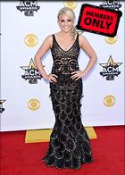 Celebrity Photo: Jamie Lynn Spears 2079x2910   1.9 mb Viewed 0 times @BestEyeCandy.com Added 53 days ago