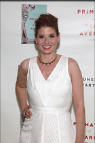 Celebrity Photo: Debra Messing 2000x3000   518 kb Viewed 31 times @BestEyeCandy.com Added 46 days ago