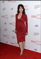 Celebrity Photo: Katey Sagal 414x594   63 kb Viewed 39 times @BestEyeCandy.com Added 35 days ago