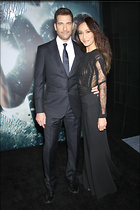 Celebrity Photo: Maggie Q 2100x3150   497 kb Viewed 27 times @BestEyeCandy.com Added 34 days ago