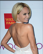 Celebrity Photo: Kristin Chenoweth 2438x3048   682 kb Viewed 65 times @BestEyeCandy.com Added 100 days ago