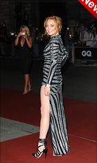 Celebrity Photo: Lindsay Lohan 2000x3336   558 kb Viewed 45 times @BestEyeCandy.com Added 3 days ago