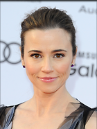 Celebrity Photo: Linda Cardellini 2400x3192   799 kb Viewed 26 times @BestEyeCandy.com Added 74 days ago