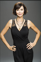 Celebrity Photo: Catherine Bell 600x900   101 kb Viewed 153 times @BestEyeCandy.com Added 16 days ago