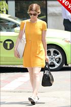 Celebrity Photo: Kate Mara 2400x3617   830 kb Viewed 5 times @BestEyeCandy.com Added 5 days ago