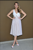 Celebrity Photo: Blake Lively 2100x3150   680 kb Viewed 47 times @BestEyeCandy.com Added 73 days ago