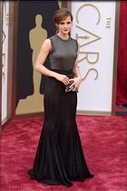 Celebrity Photo: Emma Watson 681x1024   73 kb Viewed 200 times @BestEyeCandy.com Added 27 days ago