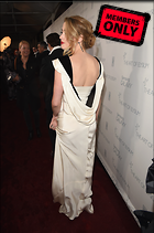 Celebrity Photo: Amber Heard 2159x3249   1.6 mb Viewed 2 times @BestEyeCandy.com Added 58 days ago