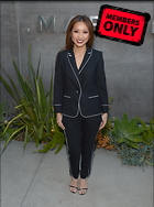 Celebrity Photo: Brenda Song 3136x4208   2.7 mb Viewed 0 times @BestEyeCandy.com Added 6 days ago
