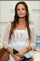 Celebrity Photo: Gabrielle Anwar 682x1024   236 kb Viewed 34 times @BestEyeCandy.com Added 36 days ago