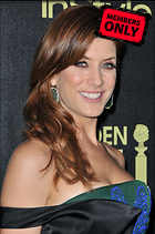 Celebrity Photo: Kate Walsh 2136x3216   1.3 mb Viewed 7 times @BestEyeCandy.com Added 86 days ago