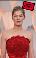 Celebrity Photo: Rosamund Pike 2582x4123   1.9 mb Viewed 5 times @BestEyeCandy.com Added 33 days ago