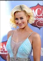 Celebrity Photo: Kellie Pickler 1360x1932   343 kb Viewed 74 times @BestEyeCandy.com Added 45 days ago