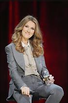 Celebrity Photo: Celine Dion 2000x3000   969 kb Viewed 42 times @BestEyeCandy.com Added 242 days ago