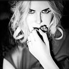 Celebrity Photo: Nicole Kidman 1400x1400   917 kb Viewed 31 times @BestEyeCandy.com Added 143 days ago