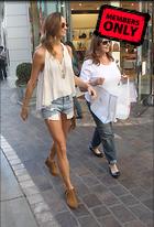 Celebrity Photo: Stacy Keibler 2561x3765   2.5 mb Viewed 2 times @BestEyeCandy.com Added 49 days ago