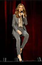 Celebrity Photo: Celine Dion 1950x3000   369 kb Viewed 40 times @BestEyeCandy.com Added 242 days ago