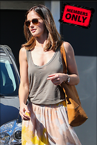 Celebrity Photo: Minka Kelly 1175x1762   1.6 mb Viewed 1 time @BestEyeCandy.com Added 21 days ago