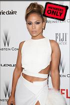 Celebrity Photo: Jennifer Lopez 3305x4958   3.2 mb Viewed 3 times @BestEyeCandy.com Added 5 days ago