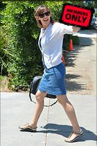 Celebrity Photo: Jennifer Garner 2400x3600   1,054 kb Viewed 0 times @BestEyeCandy.com Added 3 days ago