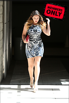 Celebrity Photo: Kelly Brook 2437x3600   1.5 mb Viewed 0 times @BestEyeCandy.com Added 60 days ago