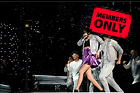 Celebrity Photo: Taylor Swift 3000x1997   1.4 mb Viewed 1 time @BestEyeCandy.com Added 28 days ago