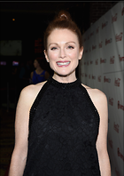 Celebrity Photo: Julianne Moore 723x1024   140 kb Viewed 22 times @BestEyeCandy.com Added 47 days ago