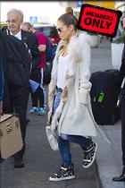 Celebrity Photo: Jennifer Lopez 2400x3600   1,058 kb Viewed 0 times @BestEyeCandy.com Added 8 days ago