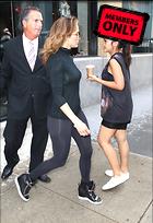Celebrity Photo: Jennifer Lopez 2869x4183   3.7 mb Viewed 0 times @BestEyeCandy.com Added 6 hours ago