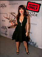 Celebrity Photo: Salma Hayek 2206x3000   1.7 mb Viewed 1 time @BestEyeCandy.com Added 17 hours ago