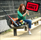 Celebrity Photo: Debra Messing 2738x2700   2.9 mb Viewed 0 times @BestEyeCandy.com Added 1 hours ago