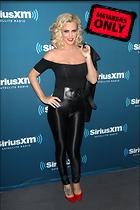 Celebrity Photo: Jenny McCarthy 2600x3900   1,025 kb Viewed 0 times @BestEyeCandy.com Added 44 hours ago