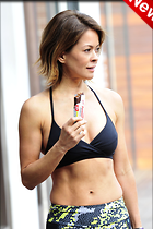 Celebrity Photo: Brooke Burke 2100x3150   632 kb Viewed 19 times @BestEyeCandy.com Added 10 days ago