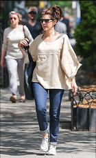 Celebrity Photo: Marisa Tomei 1833x3000   603 kb Viewed 25 times @BestEyeCandy.com Added 74 days ago
