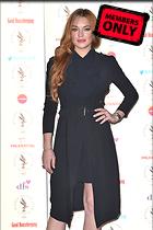 Celebrity Photo: Lindsay Lohan 2396x3594   1,052 kb Viewed 0 times @BestEyeCandy.com Added 13 days ago