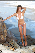 Celebrity Photo: Brooke Burke 2400x3600   806 kb Viewed 83 times @BestEyeCandy.com Added 43 days ago