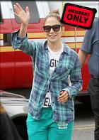 Celebrity Photo: Jennifer Lopez 2400x3378   1.1 mb Viewed 1 time @BestEyeCandy.com Added 21 days ago