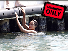 Celebrity Photo: Rosario Dawson 3275x2425   1.1 mb Viewed 0 times @BestEyeCandy.com Added 18 days ago