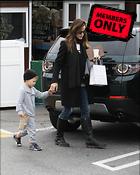 Celebrity Photo: Jennifer Garner 2938x3675   3.3 mb Viewed 0 times @BestEyeCandy.com Added 3 days ago