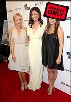 Celebrity Photo: Mila Kunis 2103x3000   1.4 mb Viewed 0 times @BestEyeCandy.com Added 29 days ago