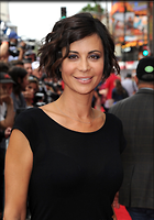 Celebrity Photo: Catherine Bell 1024x1460   273 kb Viewed 79 times @BestEyeCandy.com Added 37 days ago