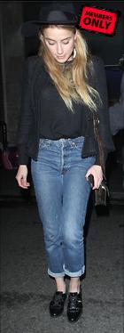 Celebrity Photo: Amber Heard 1667x4456   1.4 mb Viewed 0 times @BestEyeCandy.com Added 7 hours ago