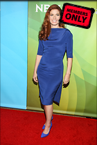 Celebrity Photo: Debra Messing 2000x3000   2.7 mb Viewed 0 times @BestEyeCandy.com Added 31 days ago