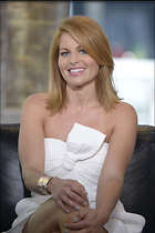 Celebrity Photo: Candace Cameron 2100x3150   438 kb Viewed 26 times @BestEyeCandy.com Added 81 days ago