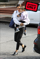 Celebrity Photo: Jennifer Garner 2562x3787   3.4 mb Viewed 0 times @BestEyeCandy.com Added 3 days ago