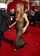 Celebrity Photo: Jennifer Aniston 1992x2790   753 kb Viewed 7.858 times @BestEyeCandy.com Added 156 days ago