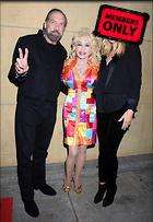Celebrity Photo: Dolly Parton 2479x3600   2.0 mb Viewed 0 times @BestEyeCandy.com Added 24 days ago
